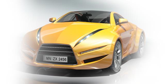 امتلك سيارة الاحلام مع قرض السيارة من بنك بيروت عمان.