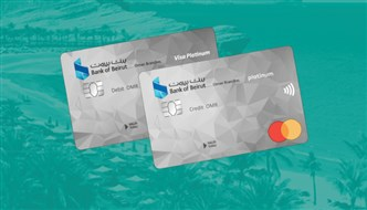 Rewarding you upon usage of your Credit and Debit cards