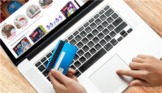 Tips for Secure Online shopping