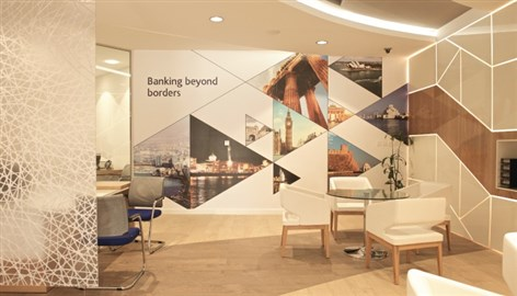 Bank of Beirut Oman Response to Covid-19 Pandemic